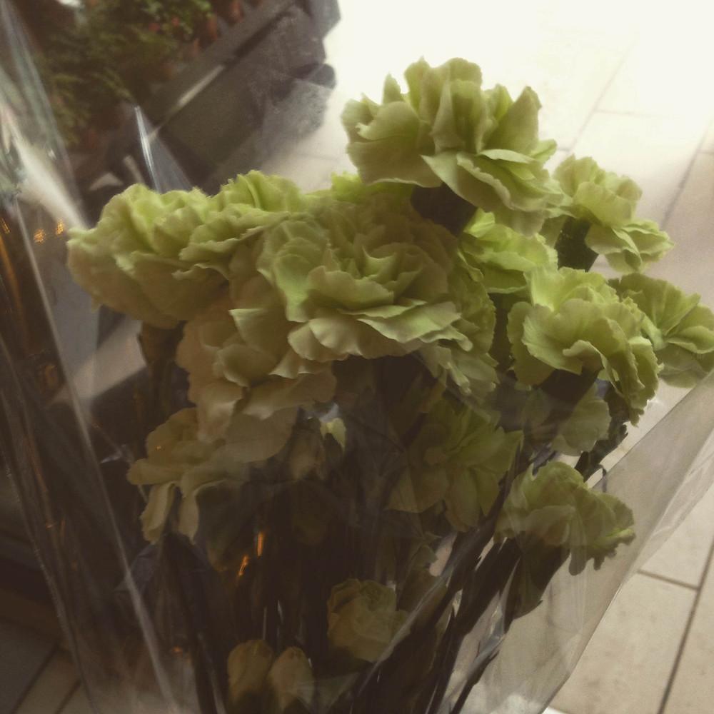 Bloemen voor Linda2.jpg