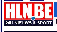 Het Laatste Nieuws (België)