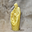 Thumbnail: Holy Family Candle