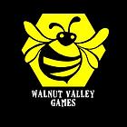 WVH games logo.png