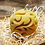 Thumbnail: Round Carved Ball