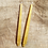 Thumbnail: Obelisk Tapers (pair)