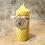 Thumbnail: Large Honeycomb Pillar