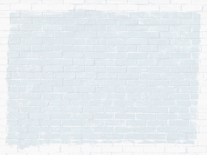 White%2520and%2520blue%2520brick%2520wal
