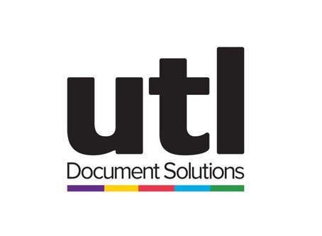 UTL Document Solutions