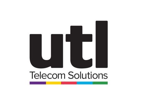 UTL Telecom Solutions
