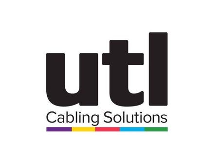 UTL Cabling Solutions