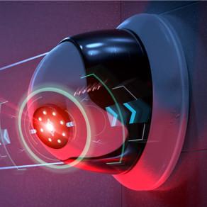 Hosted CCTV, Video Surveillance as a Service