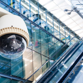 What you should know about CCTV laws