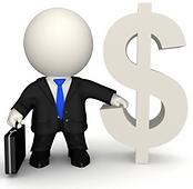 financiación cashlogy