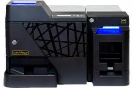 cajón automático inteligente desde 6€ al día