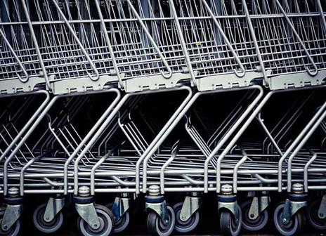 Gane tranquilidad para su supermercado  cajon portamonedas automatico