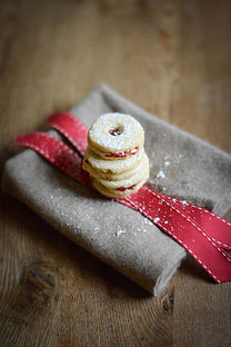 Valerie Hammacher Food Foto photography biskuit keks Weihnachten