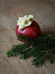 Valerie Hammacher Food Foto photography Biskuit keks Weihnachten christmas