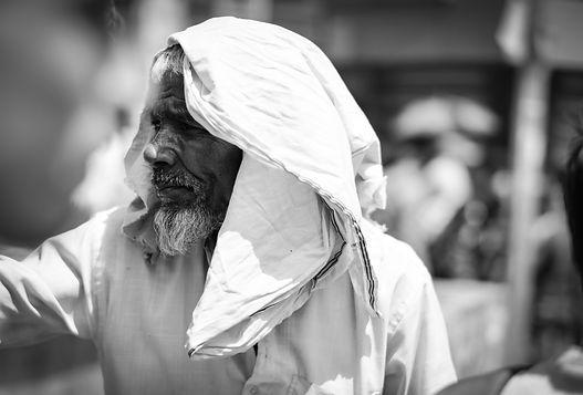 Valerie Hammacher photographer Foto Photography Street people