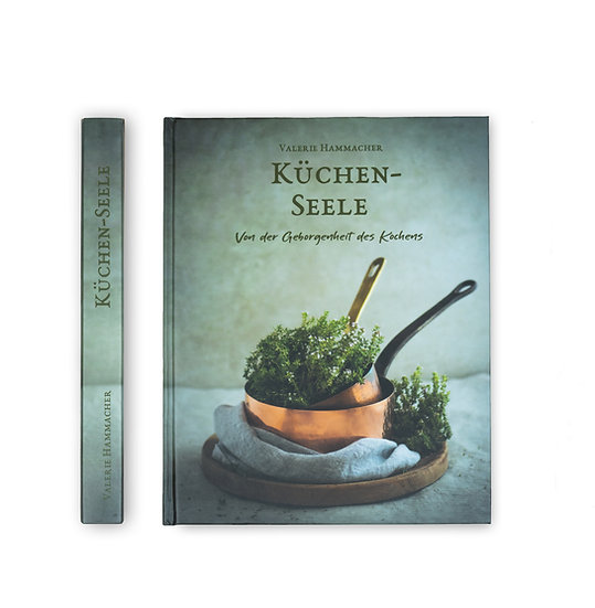 Küchen-Seele
