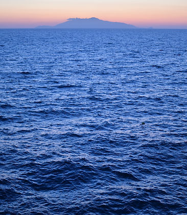 Valerie Hammacher photographer Foto Photography Nature Sea Ocean Meer