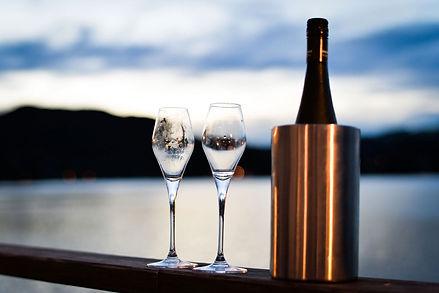 Valerie Hammacher Food Foto photography Wein wine