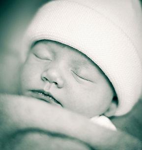 Valerie Hammacher, photographer, Kinder Portrait People schwarz weiß Foto Child Kind baby