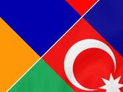 Армения или Азербайджан? На чью сторону встать?