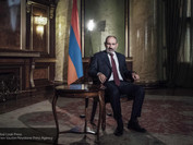Пашинян наказан россией, Турция задрала нос, а Азербайджан получил своё