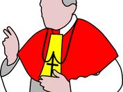 Грядёт новый бум: Ватикан дал «зелёный свет» браку гомосексуалов