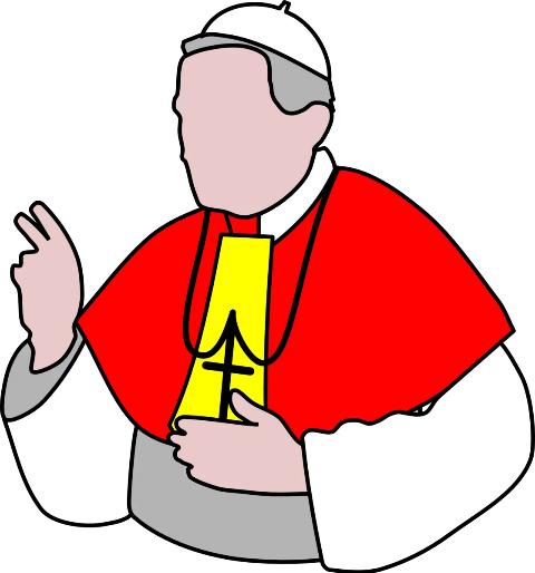 ватикан папа римский одобрил брак гомосексуалистов