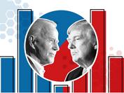 россиянам важно, чтобы Байден проиграл. Но их надежды напрасны