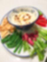 chili crisp dip_edited.jpg