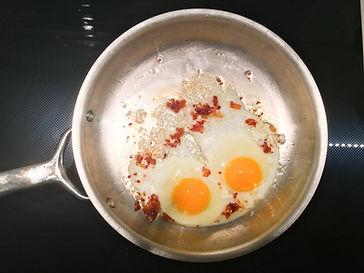 chili crisp egg_edited_edited.jpg