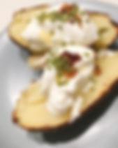 chili crisp baked potatoes_edited.jpg