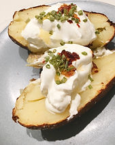 chili crisp baked potatoes_edited.jpg