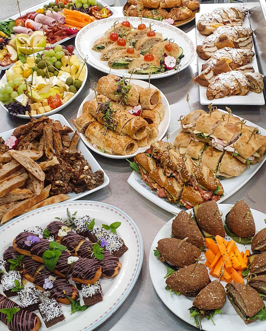 catering assorted.jpg
