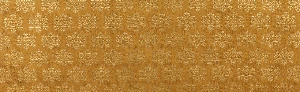 scroll pattern.jpg