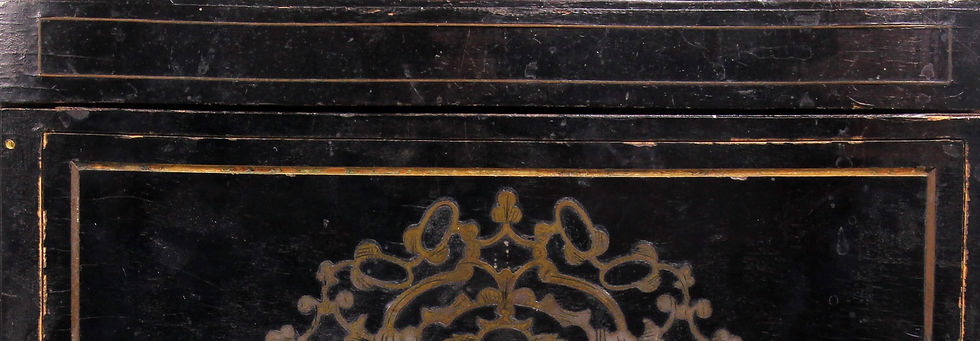 Tantalus cropped large.jpg