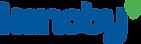 Logo-Kenoby-Fundo-Claro-1.png