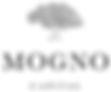 logo mogno.png