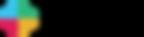 1200px-Slack_Logo_2019.svg.png