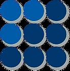 BVD logo.png