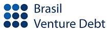 Logo+BVD.jpg
