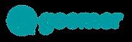 logo_Goomer.png