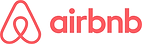 aibnb.png