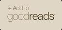 Button-Retailer-580x280-Goodreads.png
