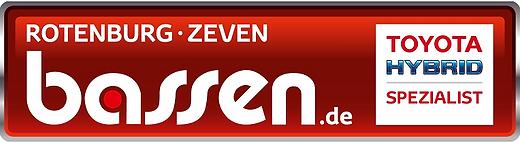 logo-toyota-bassen.png