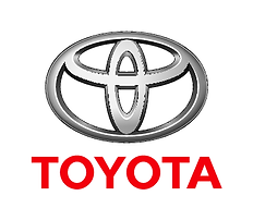 TOYOTA ELIPSE.png