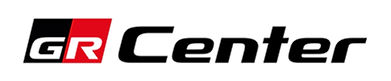 71409-toyota-gr-center-logo.jpg