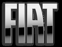 logo_fiat_nuovo_19_cromo.png