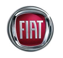 110202_F_Fiat_Logo.jpg