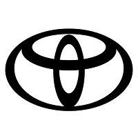 Toyota Logo new.jpg