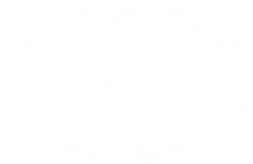 TME Toyota Ellipse Mono WHITE_UPDATED.pn